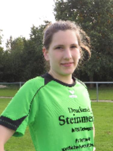 Katja Engelmann
