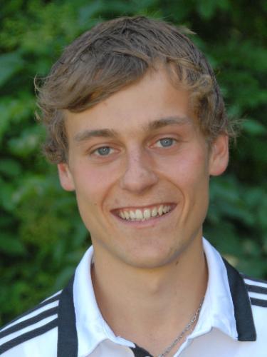 Thomas Schedel