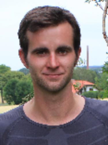 Rene Groß
