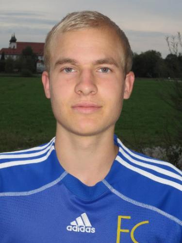 Yuri Schindler
