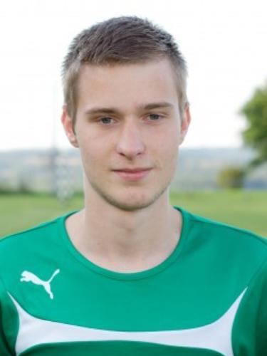 Christian Markert