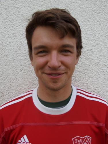 Josef Hainzinger