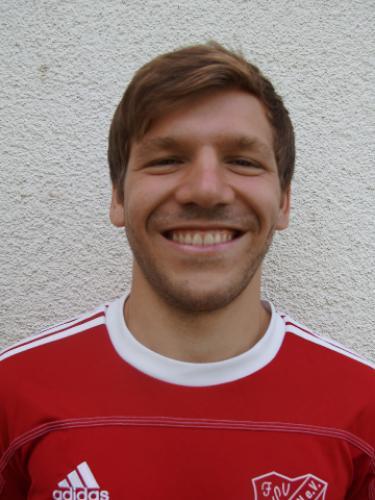 Georg Rothenfußer