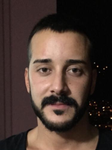Gürhan Soylu