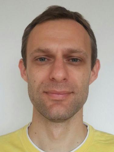 Adrian Chiper