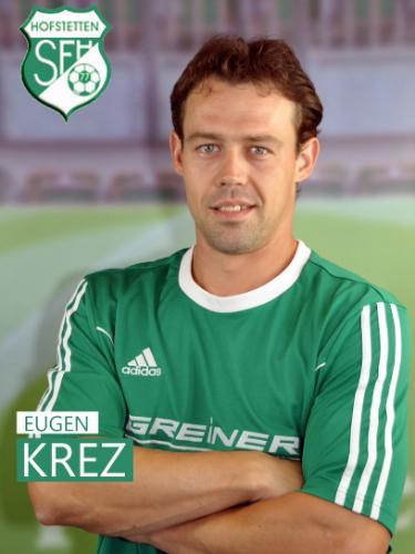 Eugen Krez