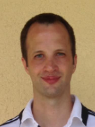 Andreas Klepl