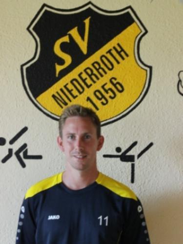 Sebastian Kölbl