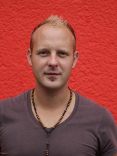 Jörg Stöcker