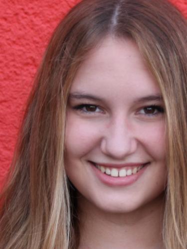 Lea Biesenecker