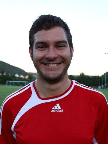 Florian Reisinger