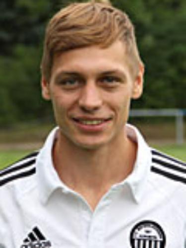 Christian Franzen