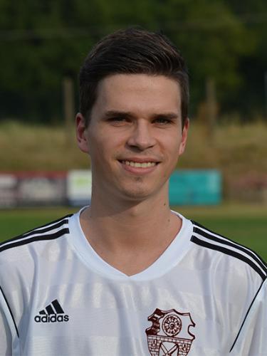 Christoph Bojkow