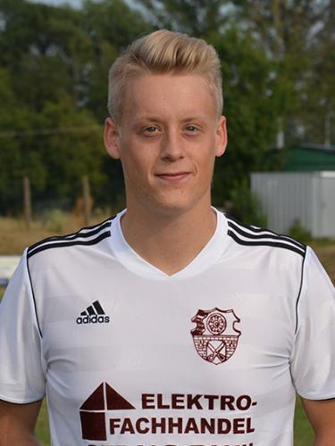 Andreas Jakob