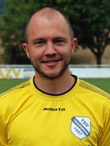 Daniel Lux