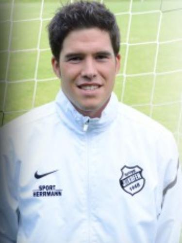 Reinhard Lingauer