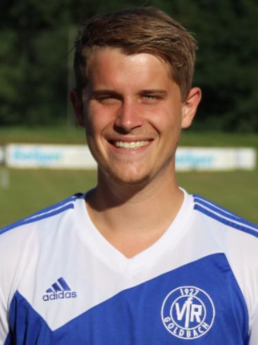Philipp Henn