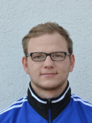 Felix Stelzer