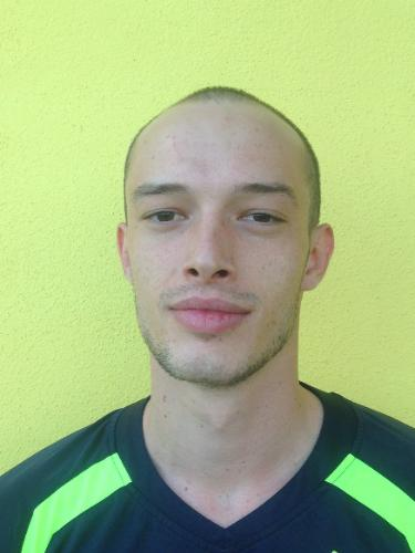 Philipp Schieffer