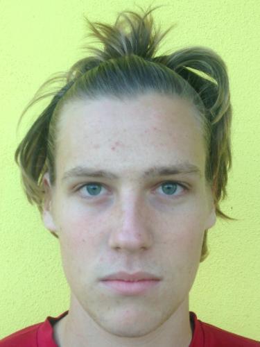Christian Wendlinger