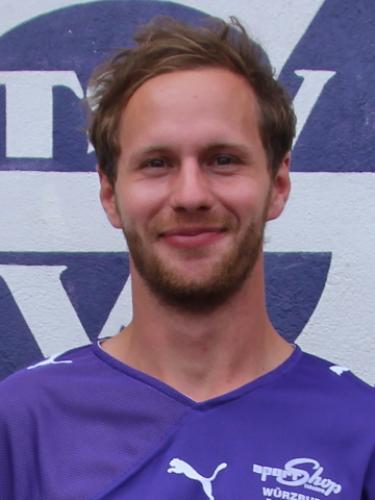 Florian Baumann