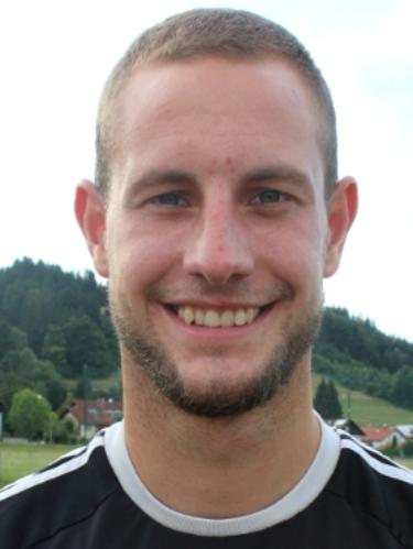 Andreas Neureuther