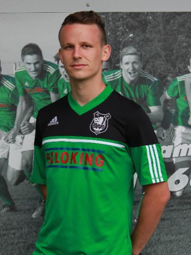 Dominik Wembacher