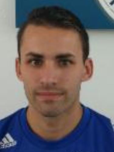 Joao Antonio Gomes