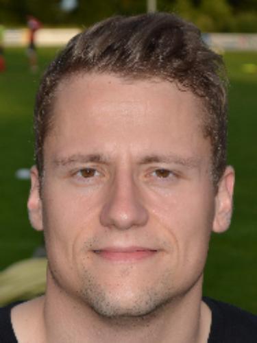 Holger Klose