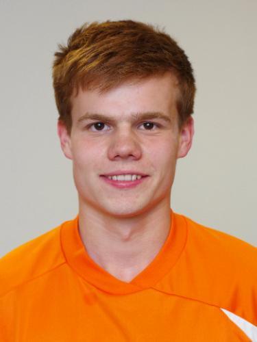 Florian Rädler