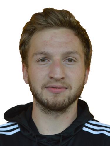 Martin Goeppinger