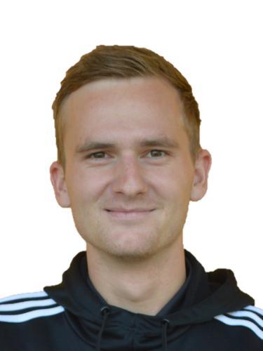 Dominik Grothe