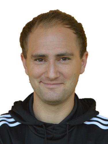 Philipp Grothe