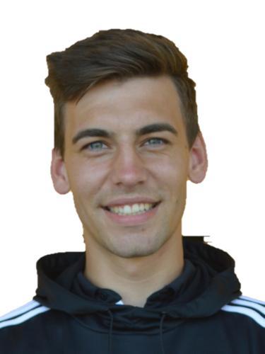 Hannes Langenecker