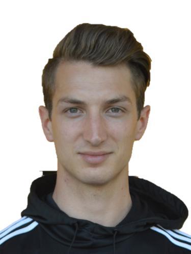 Lorenz Schuster