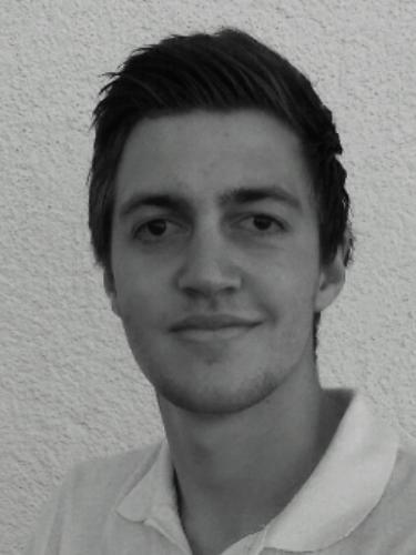 Daniel Schaaf