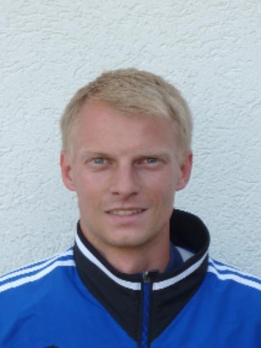 Christoph Zötzl
