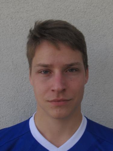 Felix Geith
