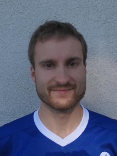 Andreas Schramm