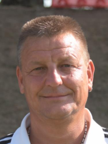 Dirk Schaefer