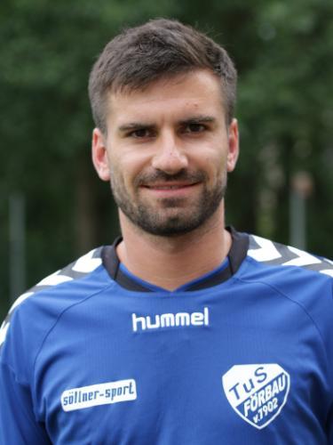Fabian Letfuß