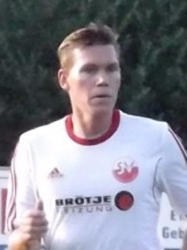 Florian Stapfer