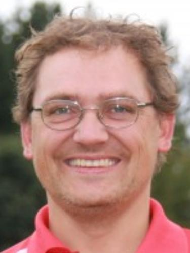 Norbert Pueschel