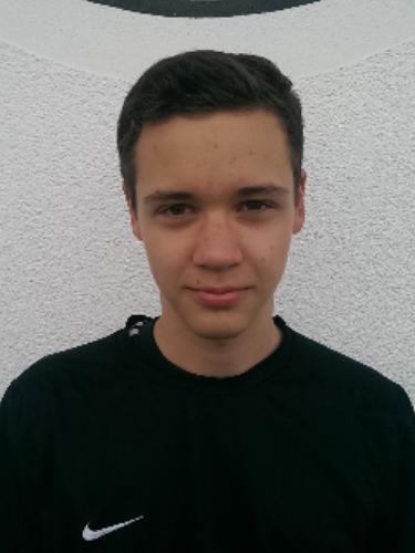 Philipp Wendl