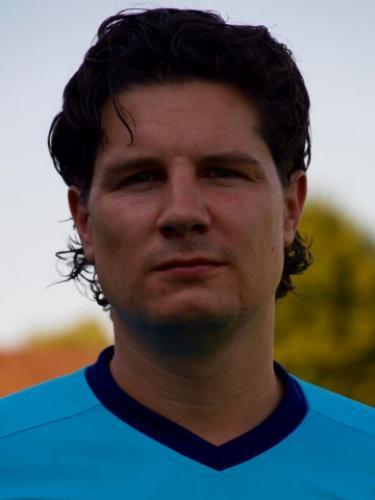 Josef Berndl