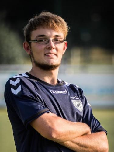 Lukas Künzel