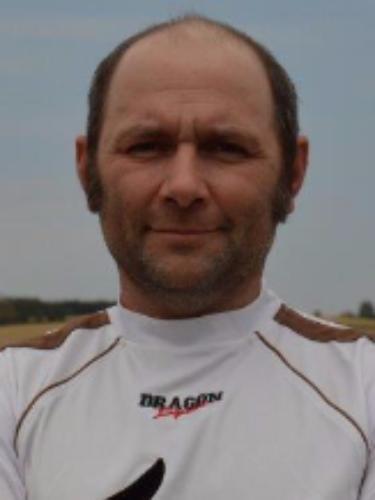 Alexander Schlegel
