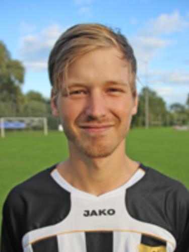 Fabian Schuler