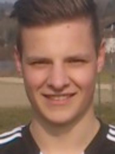 Luca Großkopf