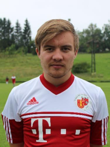 Florian Aichler